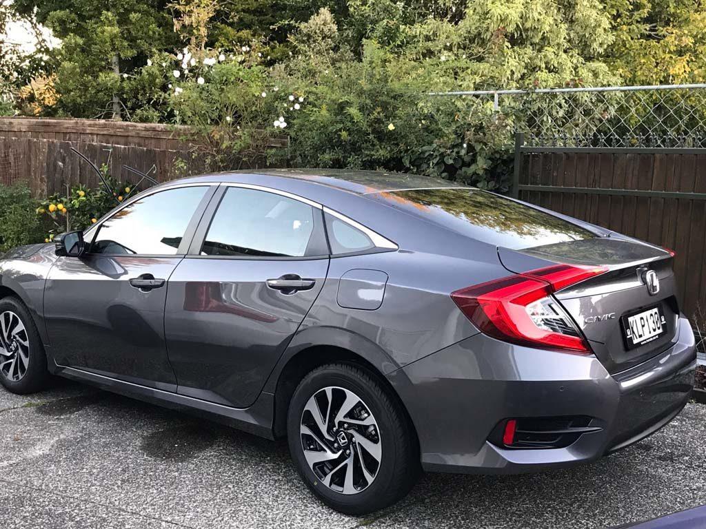 2017 05 02 19.08.29 1024x768 - Honda Civic