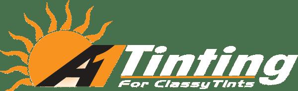 A1 Tinting Ltd