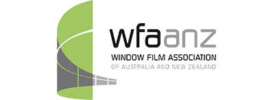 wfaanz logo - Holden Commodore 2015