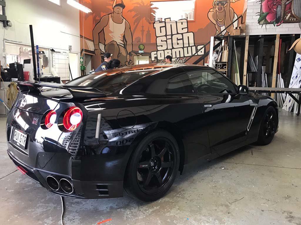 2017 05 02 19.09.51 1 1 1024x768 - Nissan GT-R