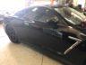 2017 05 02 19.09.52 96x72 - Nissan GT-R