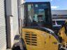 2017 05 02 19.11.42 96x72 - Yanmar Midi Excavator