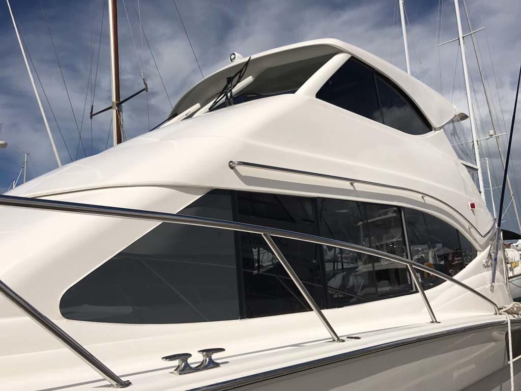 2017 05 02 19.12.06 1024x768 - Maritimo 550 Boat