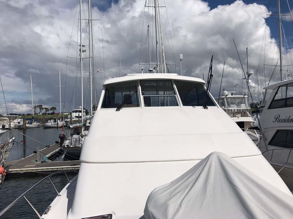 2017 05 02 19.12.13 1024x768 - Maritimo 550 Boat