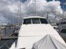 2017 05 02 19.12.13 96x72 - Maritimo 550 Boat