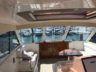 2017 05 02 19.12.23 96x72 - Maritimo 550 Boat