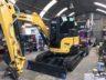 2017 05 02 19.12.57 96x72 - Yanmar Midi Excavator