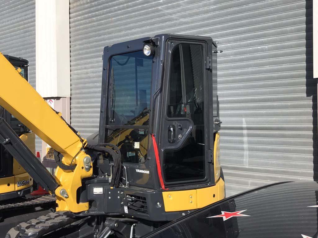 2017 05 02 19.13.04 1024x768 - Yanmar Midi Excavator