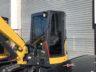 2017 05 02 19.13.04 96x72 - Yanmar Midi Excavator