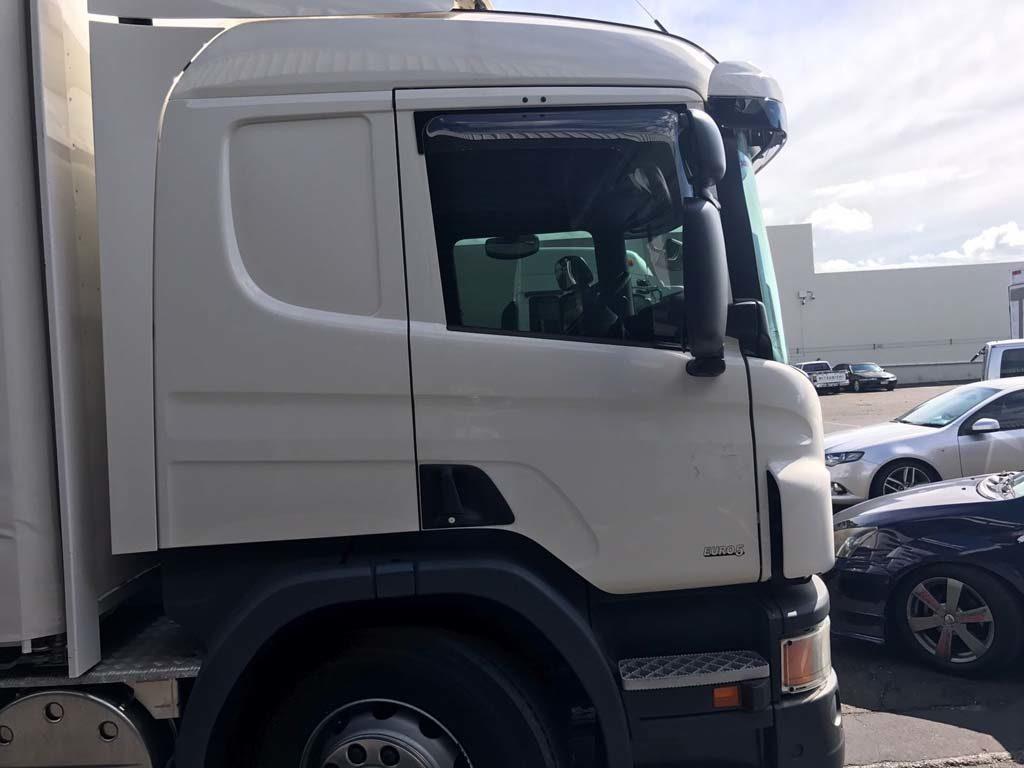 2017 05 02 19.14.45 1024x768 - Truck Scania P
