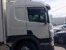 2017 05 02 19.14.45 96x72 - Truck Scania P