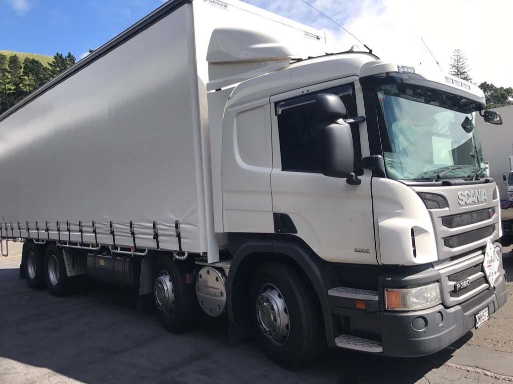 2017 05 02 19.14.46 1024x768 - Truck Scania P