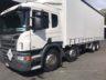2017 05 02 19.14.47 96x72 - Truck Scania P