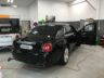 IMG 0131 96x72 - Rolls Royce Ghost