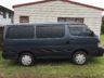 IMG 0396 96x72 - Toyota Hiace ZX
