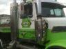 IMG 1410 e1495171668948 96x72 - Kenworth Truck
