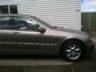 IMG 1583 96x72 - Mercedes Benz C Class