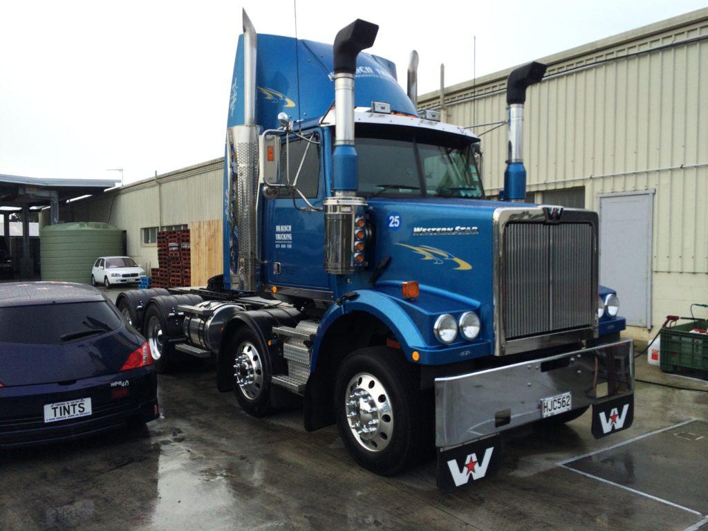 IMG 2691 1024x768 - Kenworth Truck