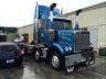 IMG 2691 96x72 - Kenworth Truck