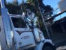 IMG 2947 e1494922915694 96x72 - Kenworth Truck