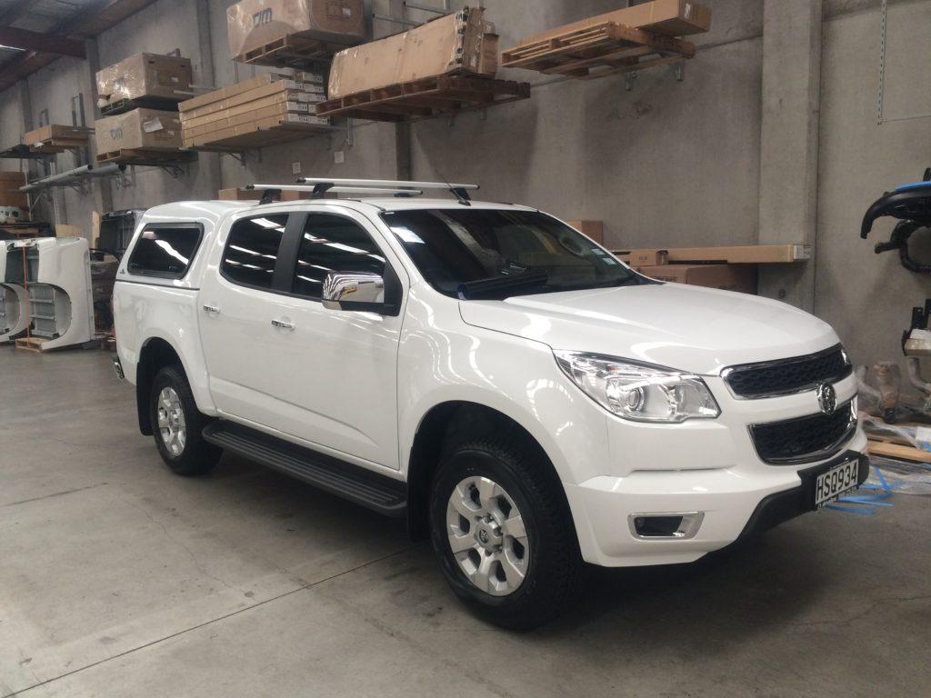 IMG 3331 e1494917790260 1024x768 - Holden Colorado