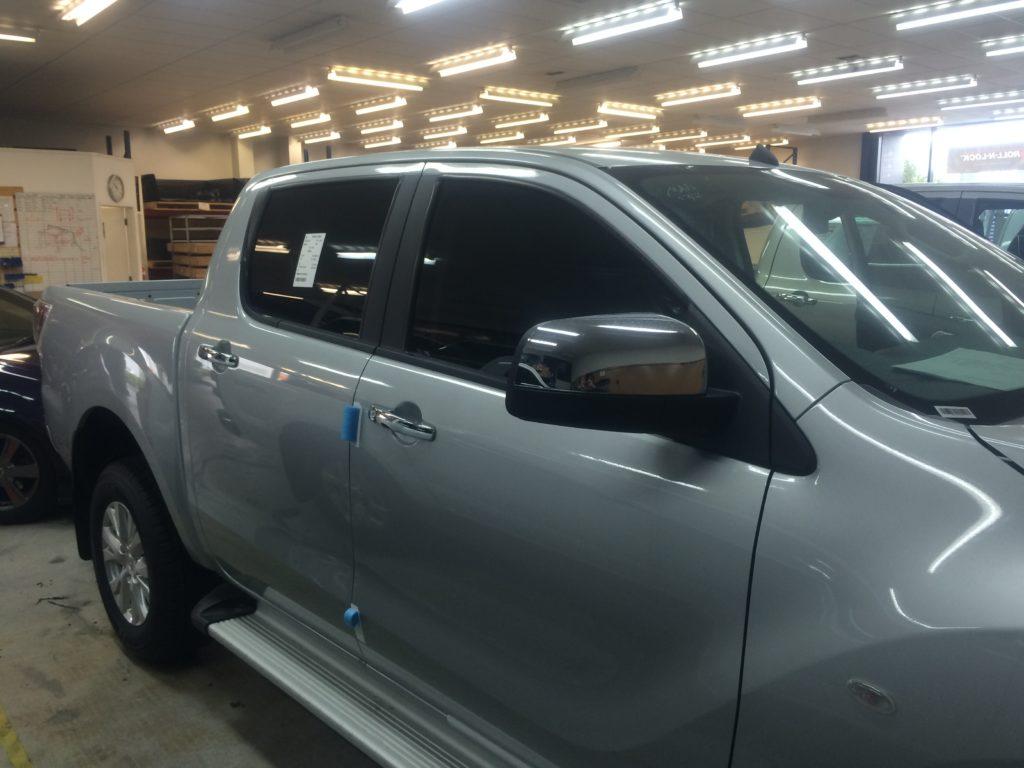 IMG 3486 1024x768 - Ford Ranger