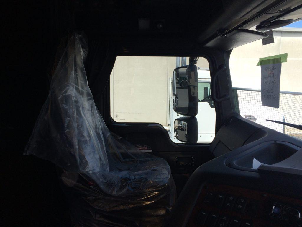IMG 3759 1024x768 - Kenworth Truck