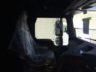IMG 3759 96x72 - Kenworth Truck