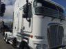 IMG 3761 96x72 - Kenworth Truck