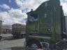IMG 3763 96x72 - Kenworth Truck