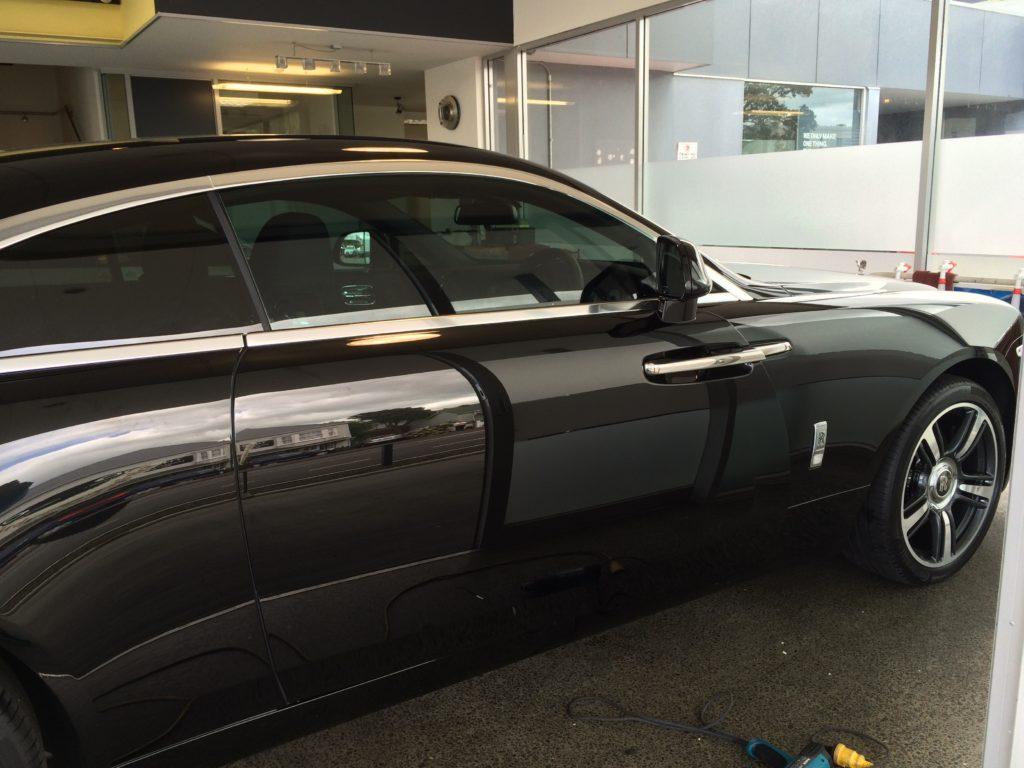 IMG 3924 1024x768 - Rolls Royce Wraith