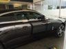 IMG 3924 96x72 - Rolls Royce Wraith