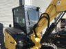IMG 4173 96x72 - YANMAR Digger