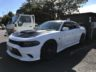 IMG 4234 96x72 - Dodge Charger Hellcat
