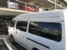 IMG 4244 96x72 - Toyota Hiace ZX