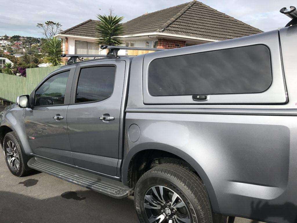 IMG 4275 1024x768 - Ford Ranger