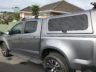 IMG 4275 96x72 - Ford Ranger