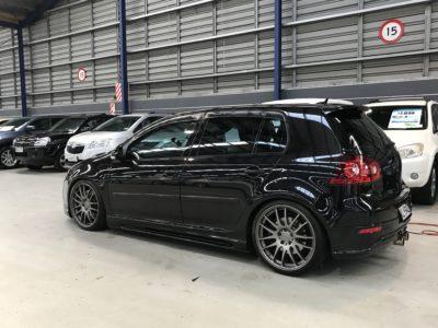 IMG 4295 400x300 - Volkswagen Golf
