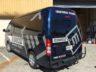 IMG 4297 96x72 - Toyota Hiace ZX