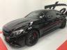 IMG 4371 96x72 - Mercedes Benz C Class