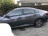 IMG 4461 96x72 - Honda Civic