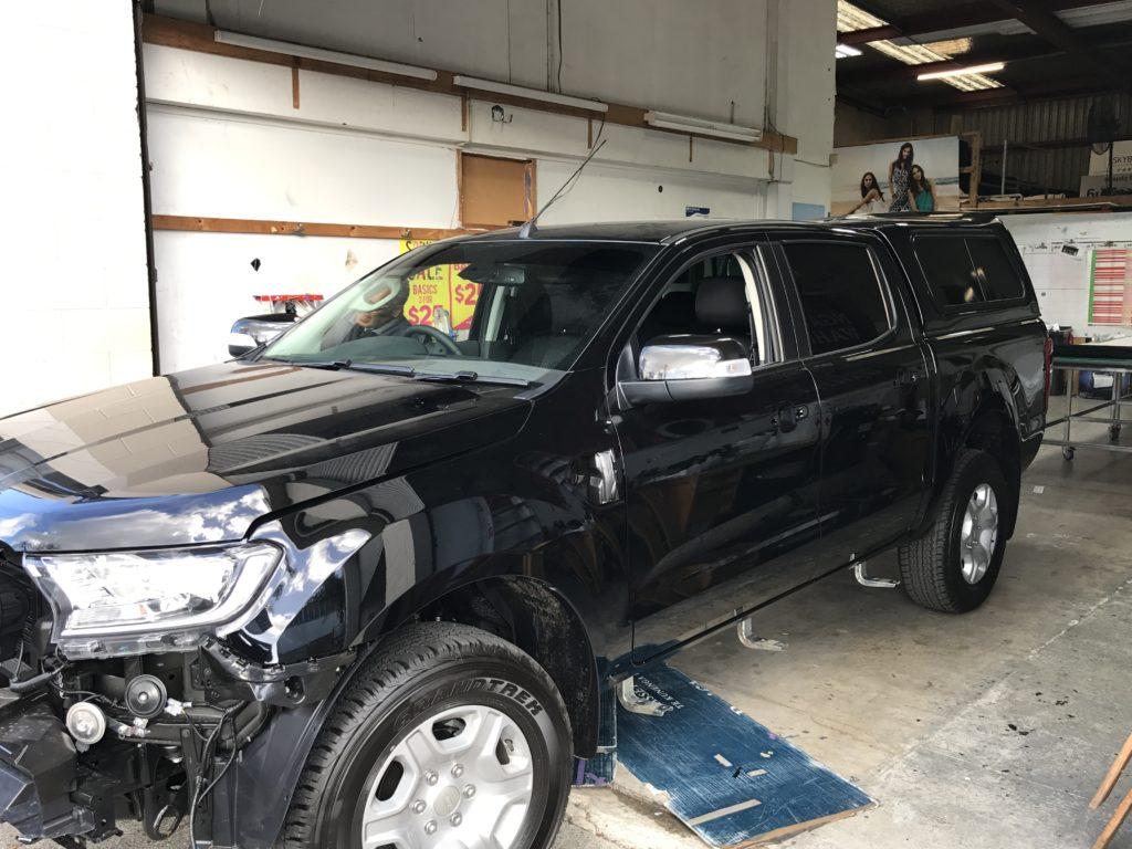 IMG 4474 1024x768 - Ford Ranger