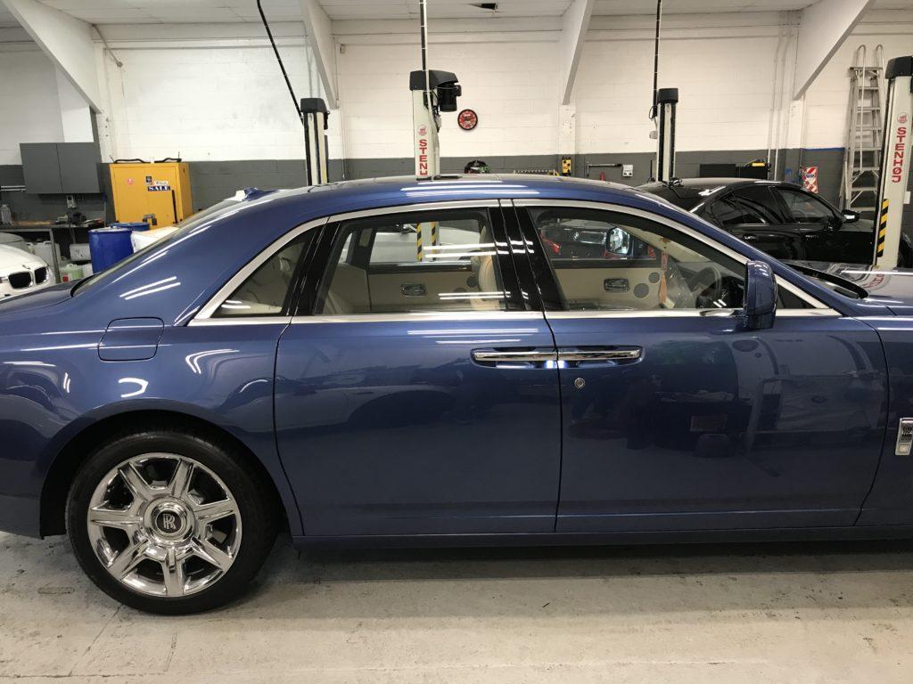 IMG 4478 1024x768 - Rolls Royce Ghost