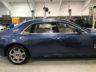 IMG 4478 96x72 - Rolls Royce Ghost