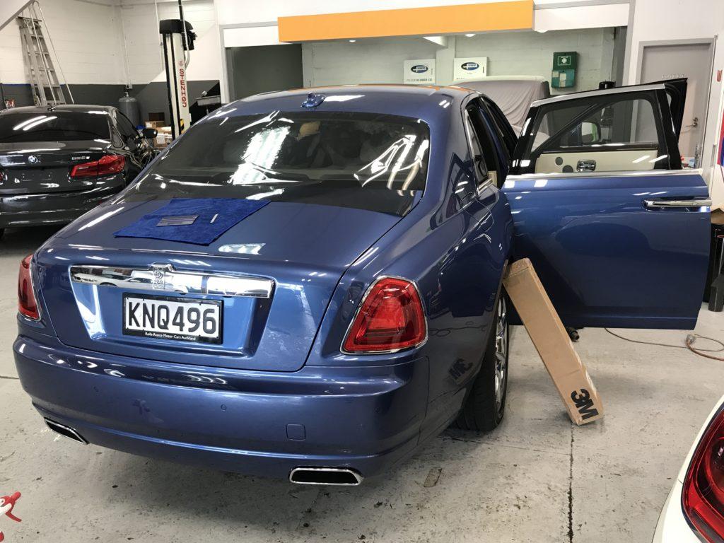IMG 4479 1024x768 - Rolls Royce Ghost