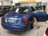 IMG 4479 96x72 - Rolls Royce Ghost
