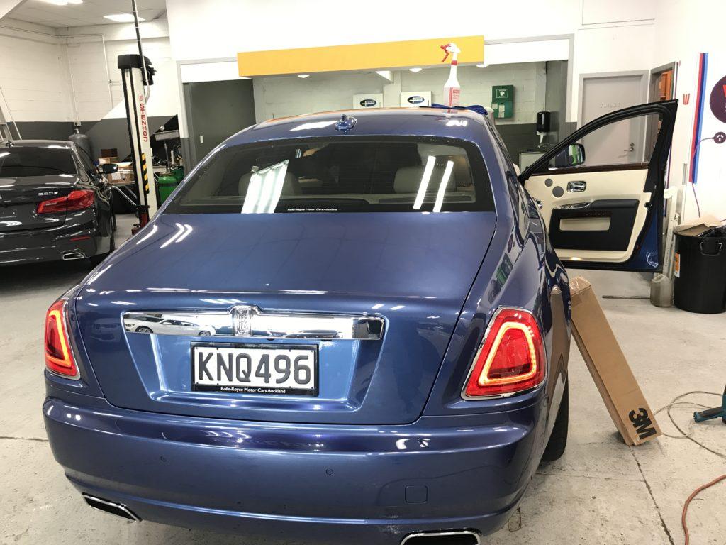 IMG 4480 1024x768 - Rolls Royce Ghost