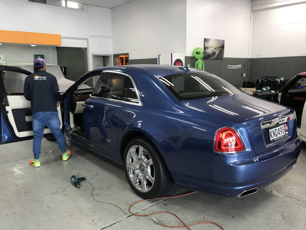IMG 4482 1024x768 - Rolls Royce Ghost