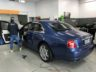 IMG 4482 96x72 - Rolls Royce Ghost