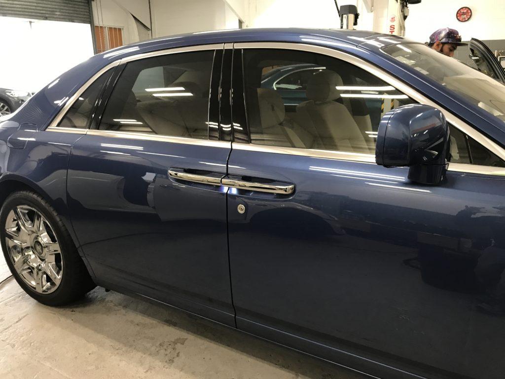 IMG 4483 1024x768 - Rolls Royce Ghost